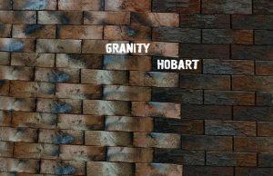 Слайд #6 | Roben Hobart