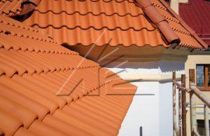 Слайд #4 | Bornholm натуральная красная