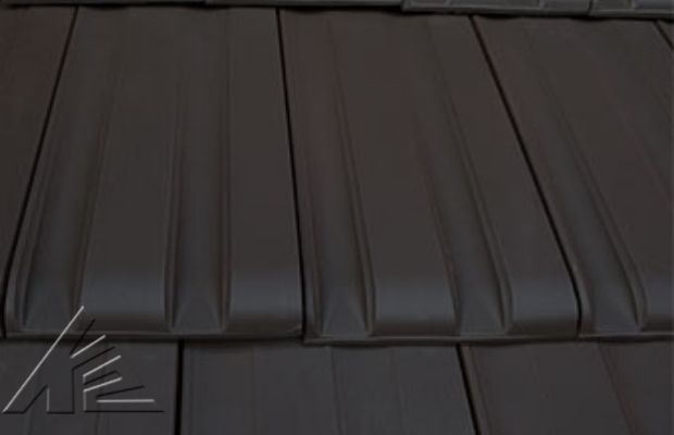 Innova TNCOK Cocoa