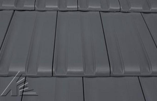 Innova TNBAK Basalto