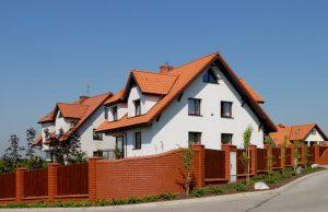 Слайд #9 | Bornholm натуральная красная