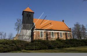 Слайд #5 | Bornholm натуральная красная