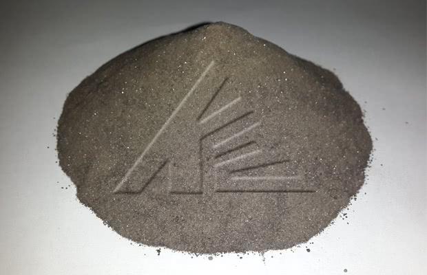 Огнеупорная глина АО Новомосковскогнеупор