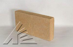 Слайд #1 | Плита шамотная огнеупорная ША-94