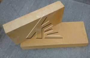 Слайд #2 | Плита шамотная огнеупорная ША-94