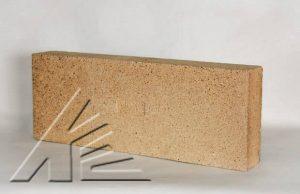 Слайд #1 | Плита шамотная огнеупорная ША-96