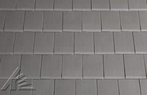 Слайд #1 | Planum TIXK Grey