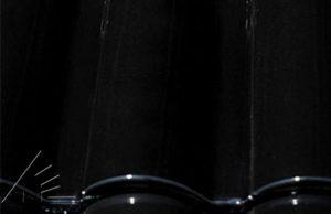 Слайд #1 | Selectum TSEN Black