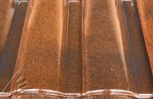 Слайд #1 | Selectum TSECR Cognac Rustic