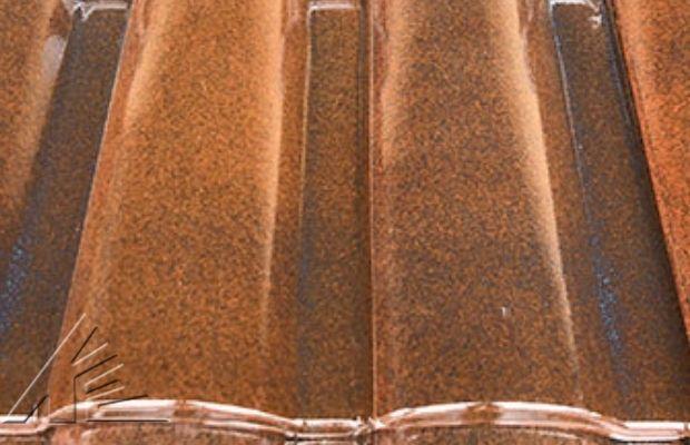 Selectum TSECR Cognac Rustic