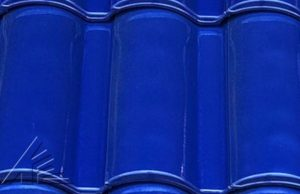Слайд #1 | Selectum TSEA Dark Blue