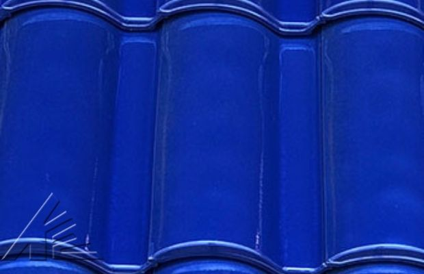 Selectum TSEA Dark Blue