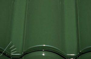 Слайд #1 | Selectum TSEO Dark Green