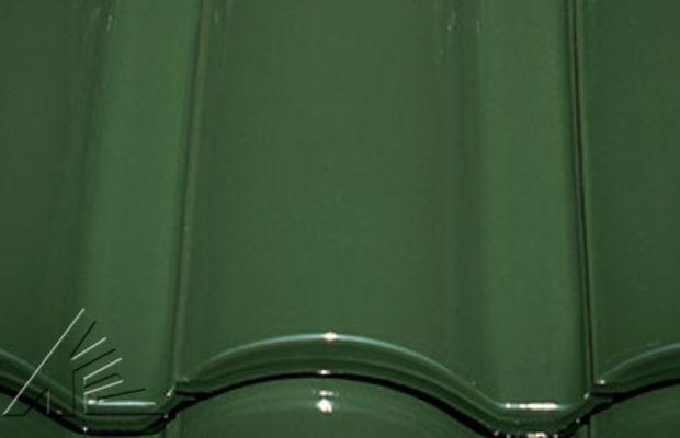 Selectum TSEO Dark Green