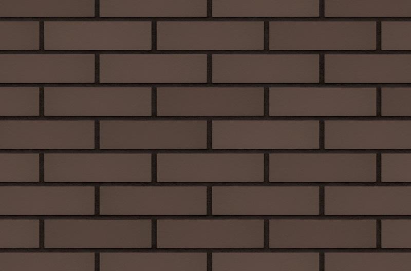 03 Натуральный коричневый