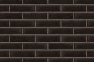 Слайд #1 | 17 Черный оникс