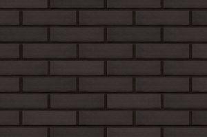 Слайд #1 | 18 Вулканический черный