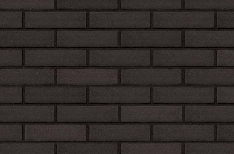 455118 Вулканический черный