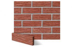 Слайд #1 | Плитка клинкерная Roben Melbourne рифленая