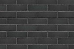 Слайд #1 | 26 Black stone
