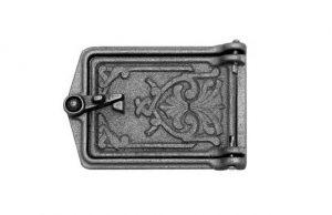 Слайд #1 | Дверка прочистная ДПр-1 RLK 375
