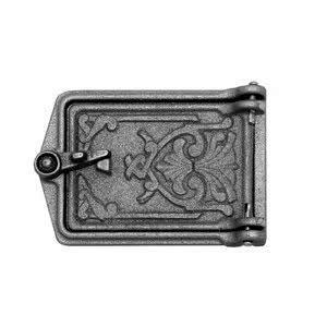 Дверка прочистная ДПр-1 RLK 375