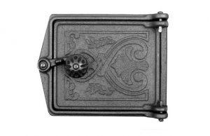 Слайд #1 | Дверка прочистная ДПр-2 RLK 375