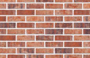 Слайд #1 | HF05 Brick street