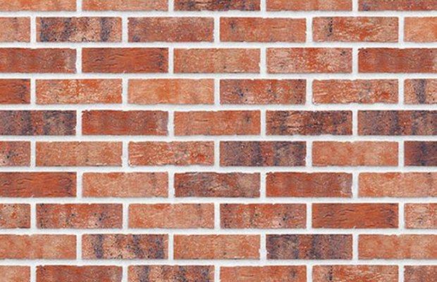HF05 Brick street