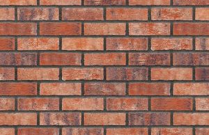 Слайд #3 | HF05 Brick street
