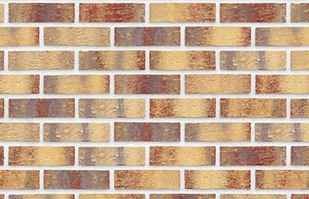 4167HF15 Rainbow brick