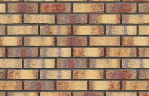 Слайд #3 | HF15 Rainbow brick