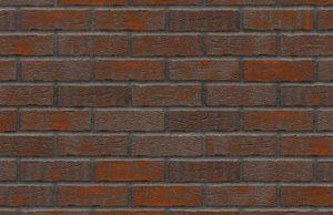 Слайд #1 | HF17 Red house