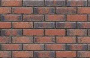 Слайд #1 | HF30 Heart brick
