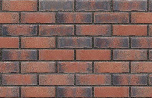 4070HF30 Heart brick