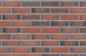 Слайд #2 | HF30 Heart brick