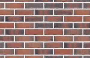 Слайд #3   HF30 Heart brick