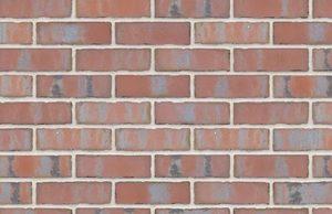Слайд #1 | HF37 Wall street