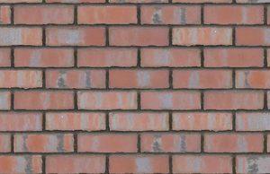Слайд #2 | HF37 Wall street