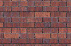 Слайд #2 | HF39 Red square
