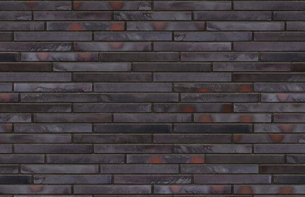 LF04 Brick capital