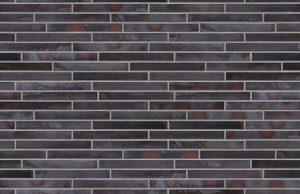 Слайд #2 | LF04 Brick capital