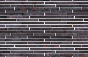 Слайд #3 | LF04 Brick capital