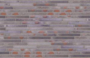 Слайд #2 | LF06 Argon wall