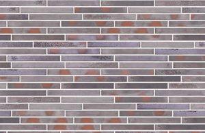 Слайд #3 | LF06 Argon wall
