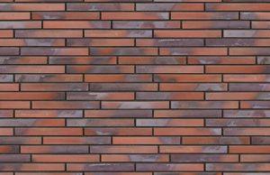 Слайд #1 | LF13 Brick republic