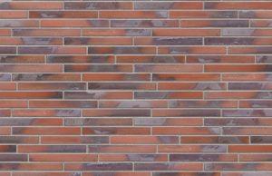 Слайд #2 | LF13 Brick republic
