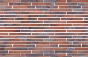 Слайд #3 | LF13 Brick republic