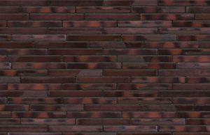 Слайд #1 | LF15 Another brick