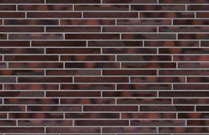 Слайд #2 | LF15 Another brick